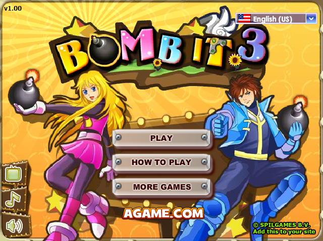 Бесплатные игры онлайн бесплатно на