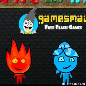 Игры на двоих бесплатно скачать на андроид.